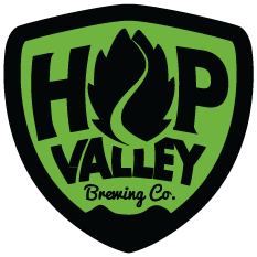 Are You Over 21 Hop Valley Brewing