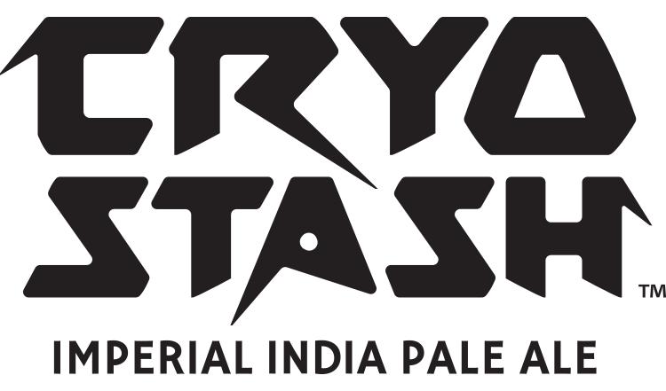 Cryo Stash