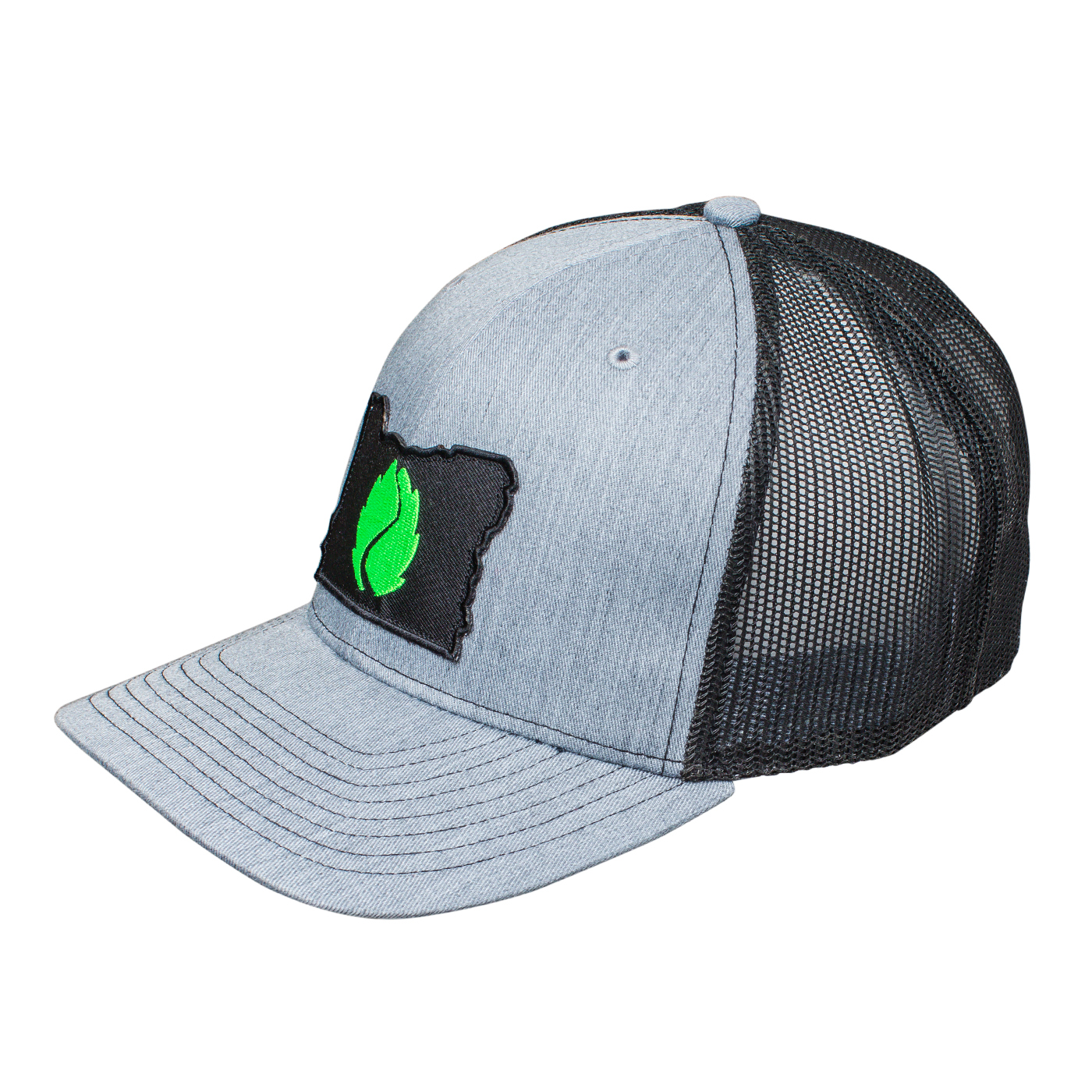 GrayStatePatchHat