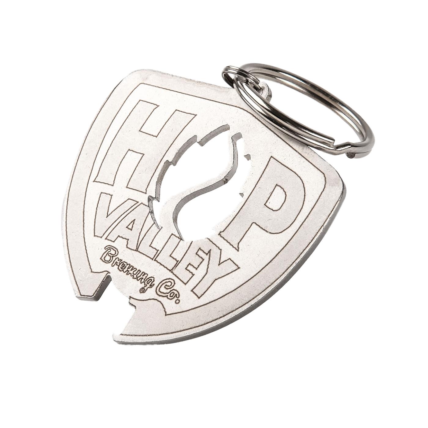 HopKeychain_2