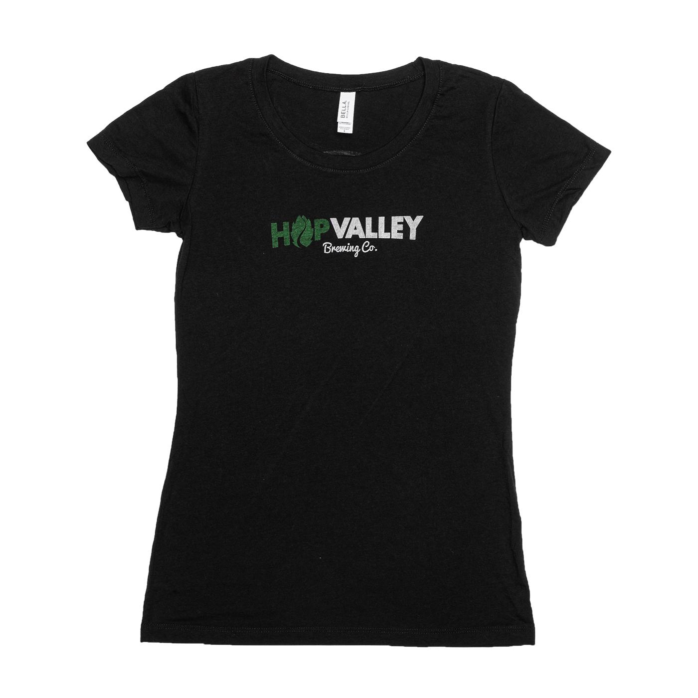 hv_apparel_B3_9785_