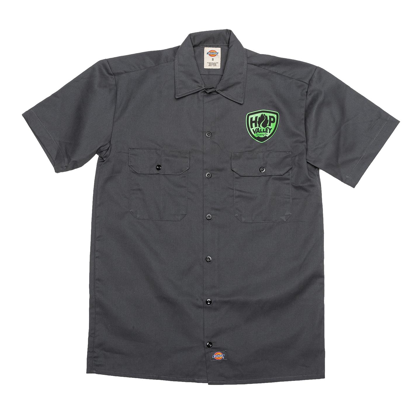 hv_apparel_B3_9797_