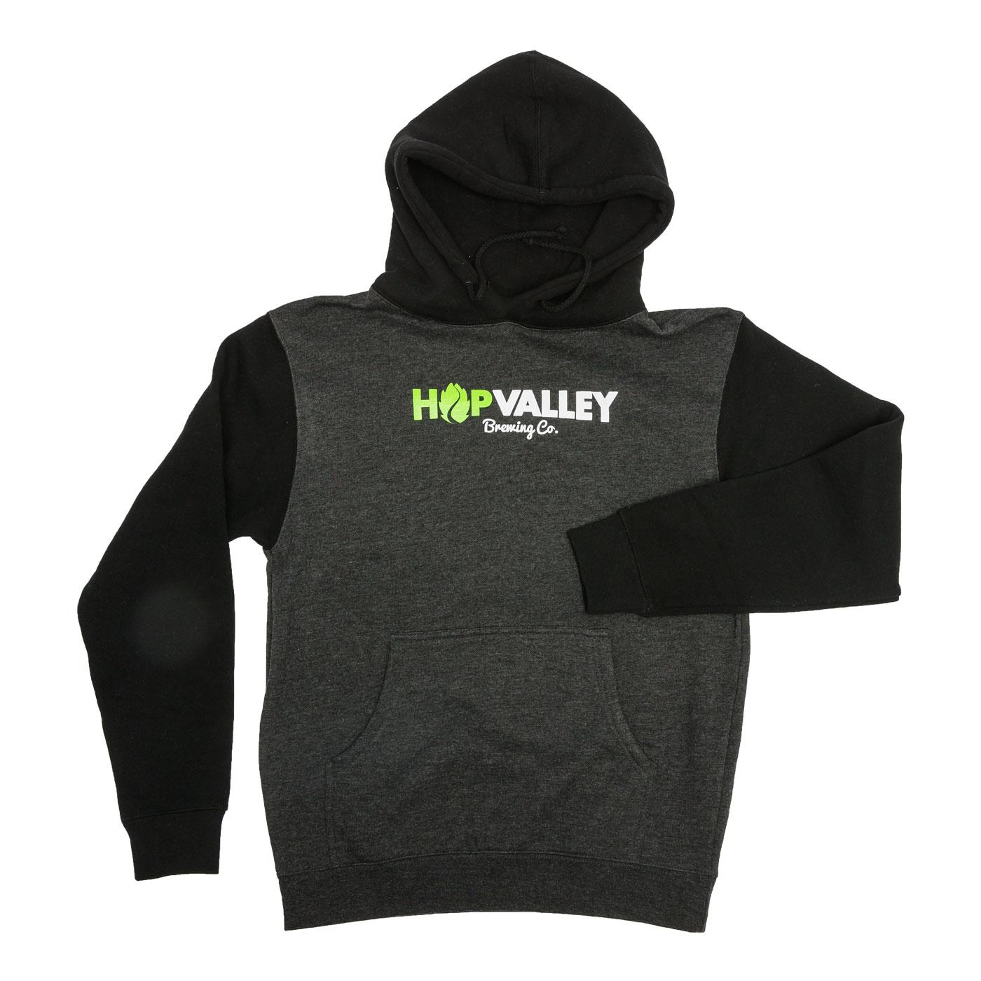 Hop_Hoody