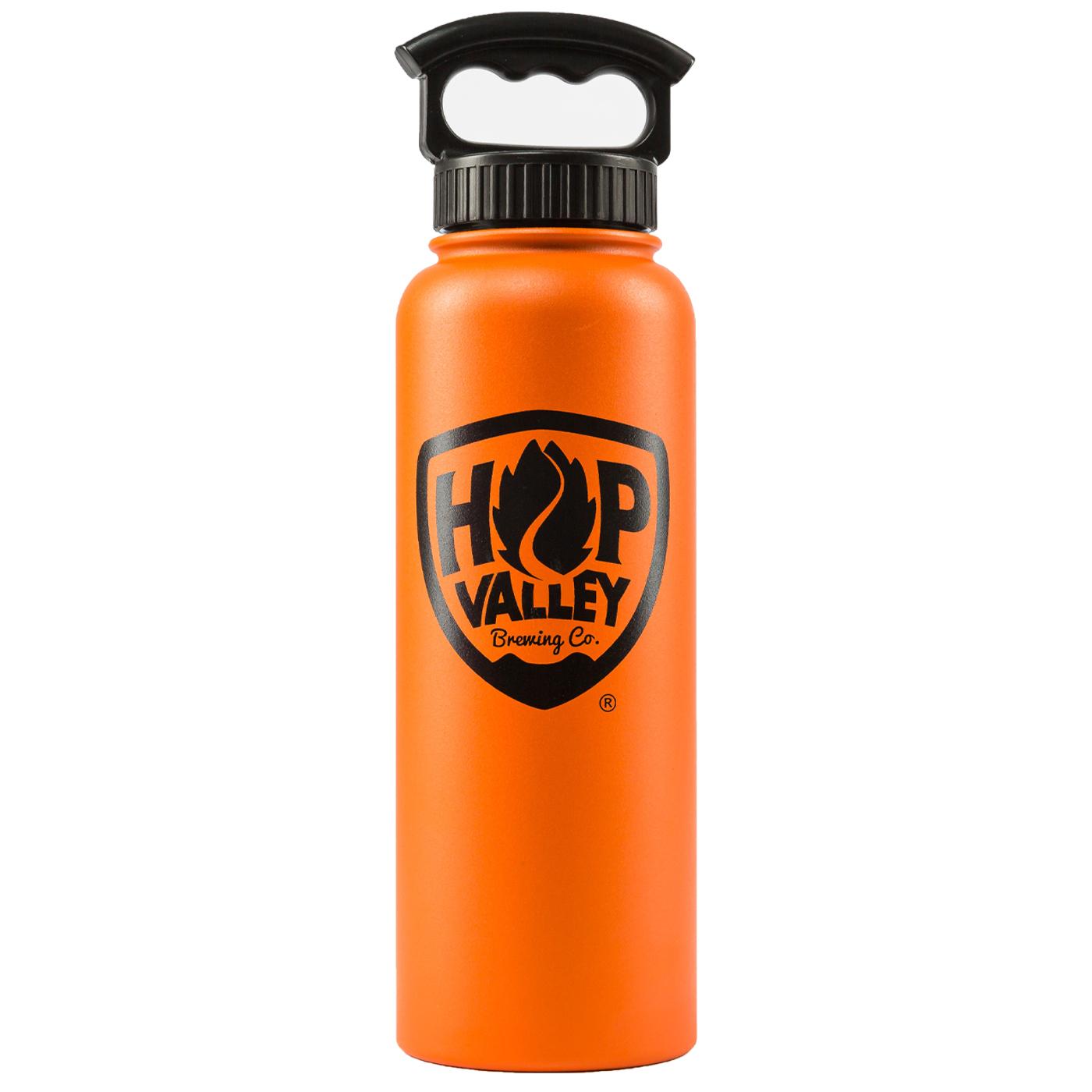 HV_OrangeFlask