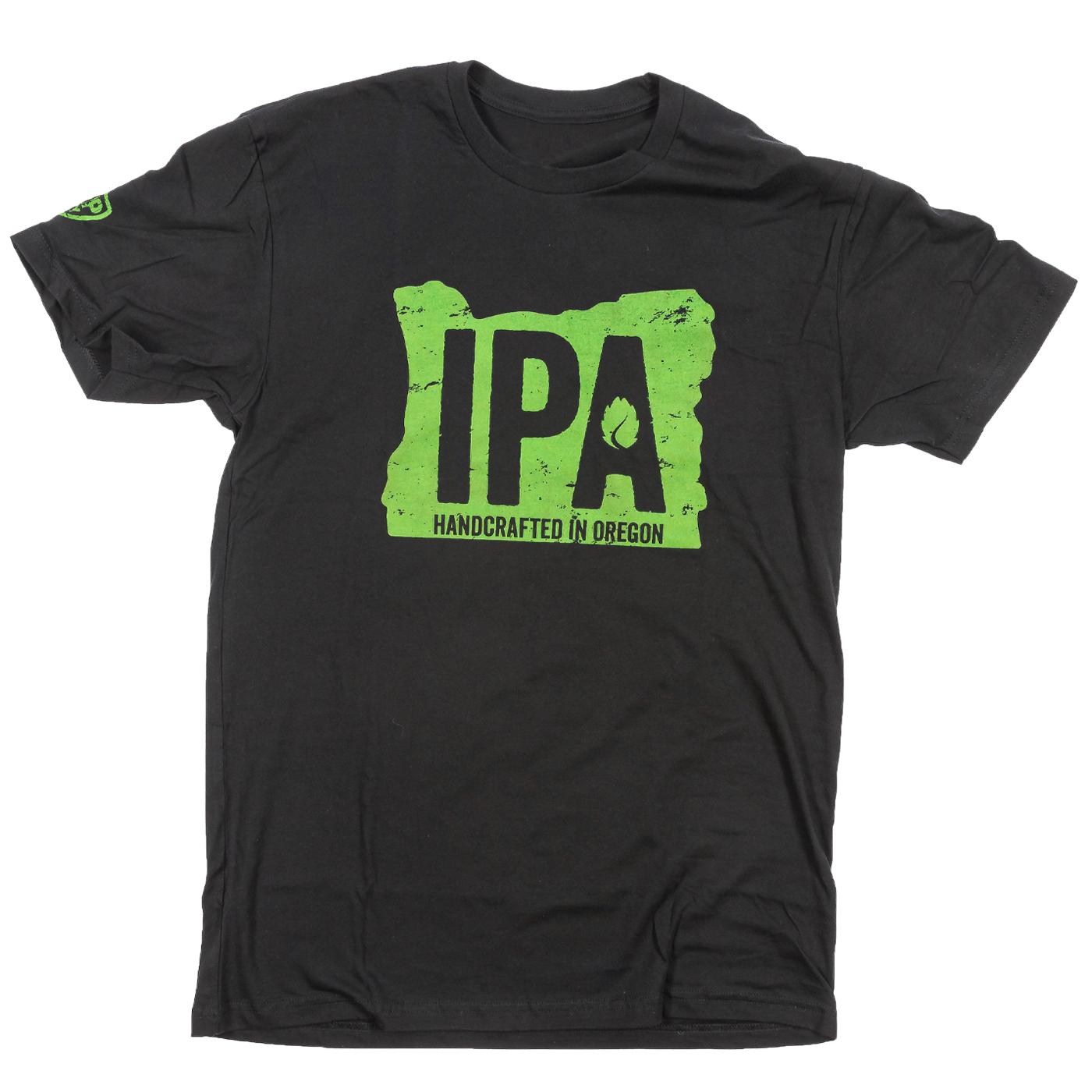 IPA_Oregon