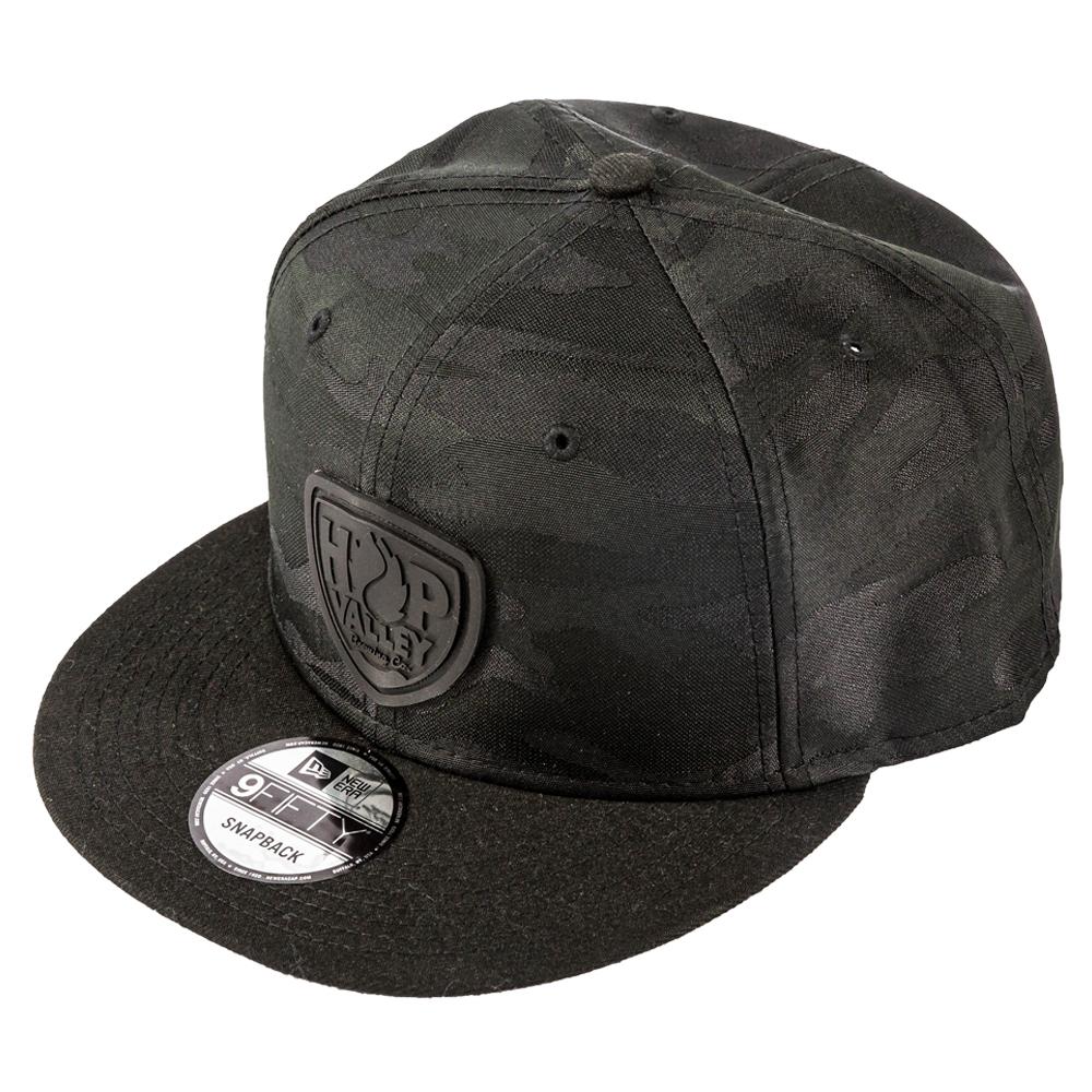 hat_1000x1000