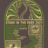 stashintheparkdesign