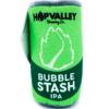 BubbleStashDogToy