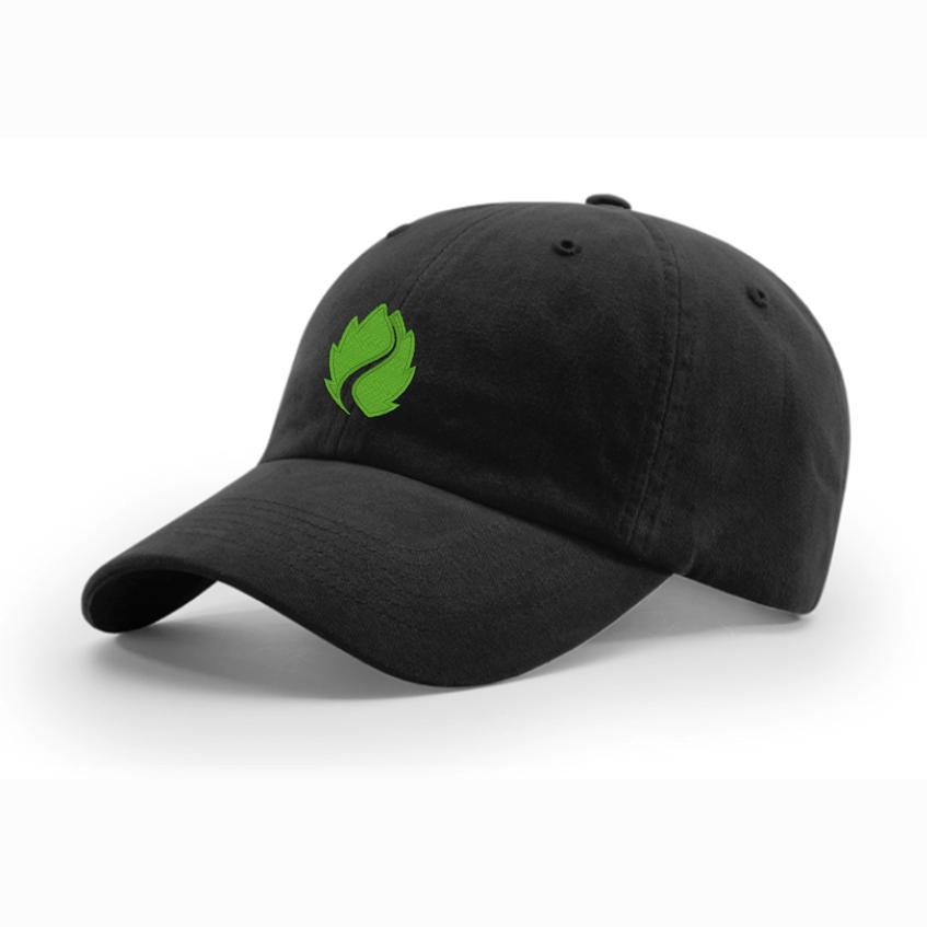 HV-Dad-Hats-Black