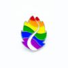 pridepinfront