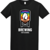BrewingforChangetee